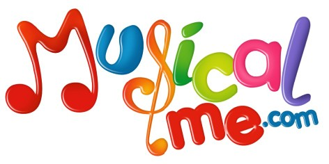 MusicalMe, Inc.